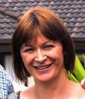 Andrea Munro