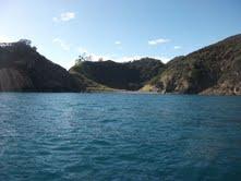 Aotea Cultural Sea Tour 2