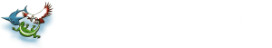 Ngāti Rehua Ngātiwai ki Aotea Logo and Header