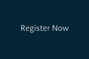 Ngati Rehua Register Now