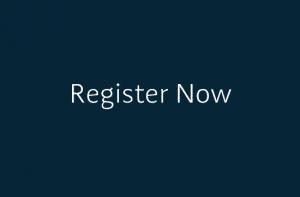 Ngati Rehua Register Now